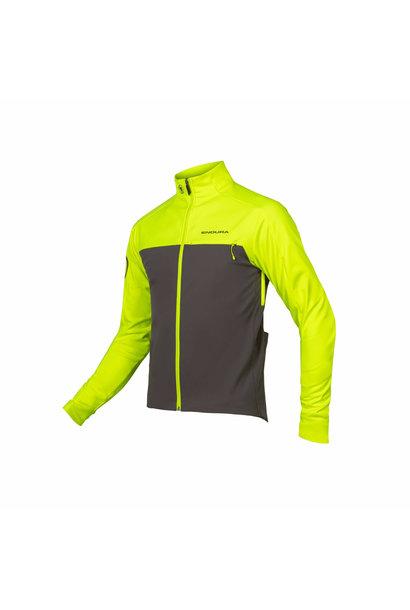 Windchill Jacket II