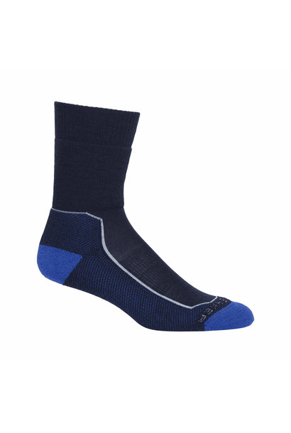Women's Hike+ Medium Crew Socks