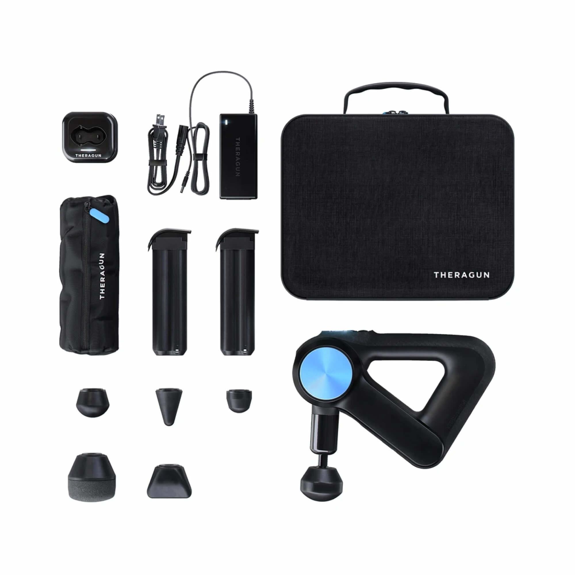 Pro Personal Massage Device-2