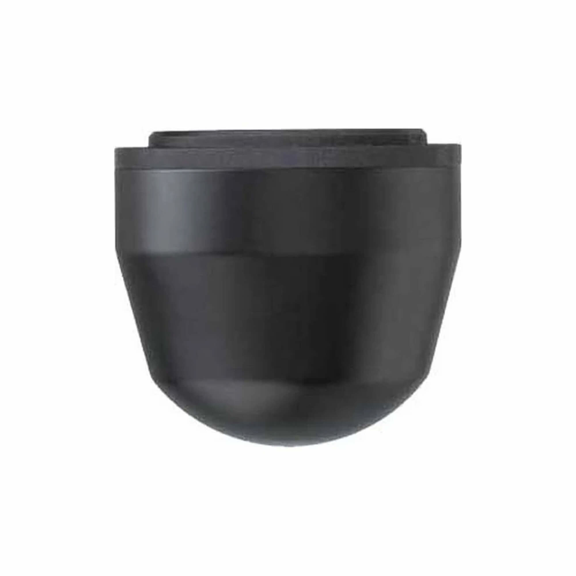 Thumb Attachment For G3 G3 Pro-1