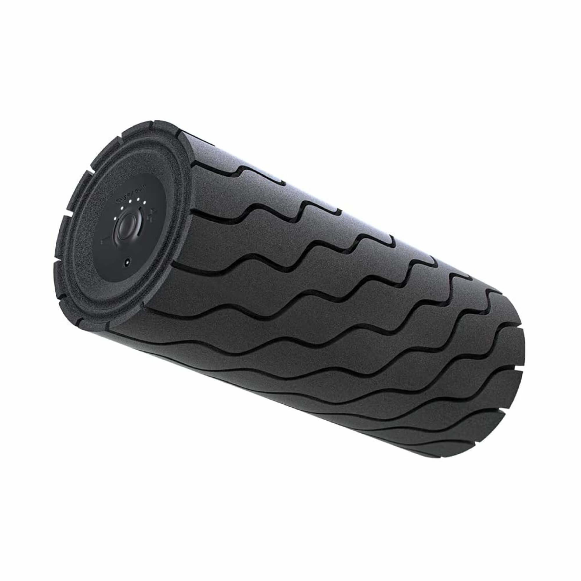 Wave Roller Massage Device-1