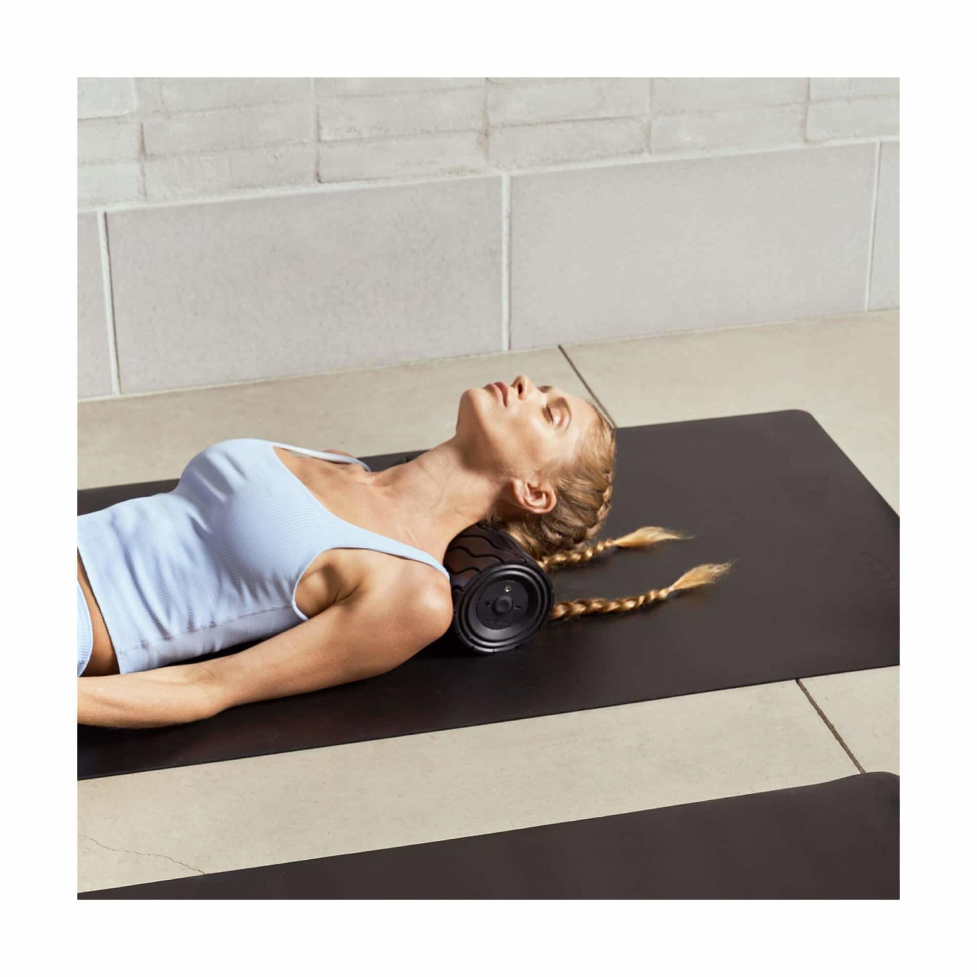 Wave Roller Massage Device-6
