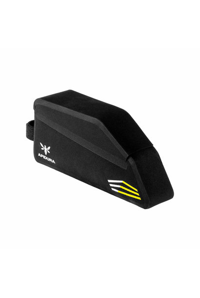 Racing Bolt-On Top Tube Pack 1 L
