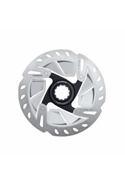 SM-RT800 Disc Brake Rotor Ultegra Centerlock