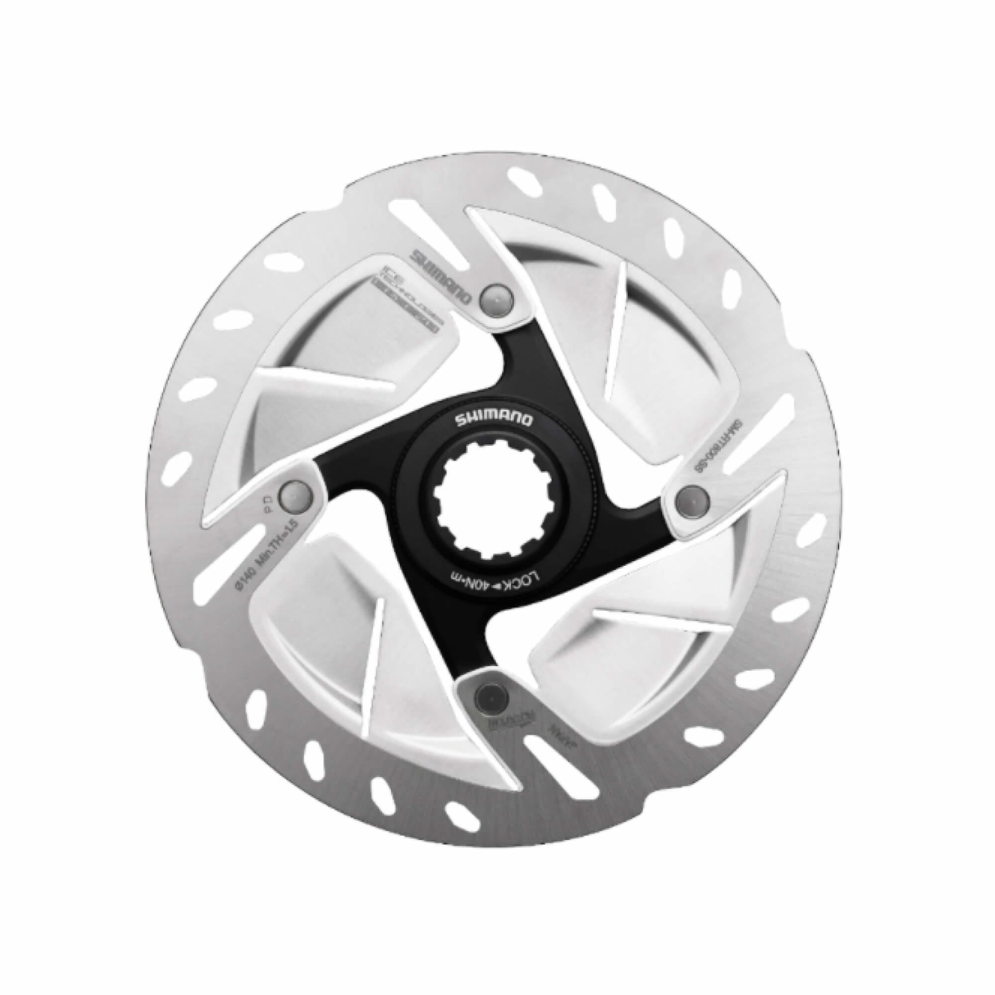 SM-RT800 Disc Brake Rotor Ultegra Centerlock-3
