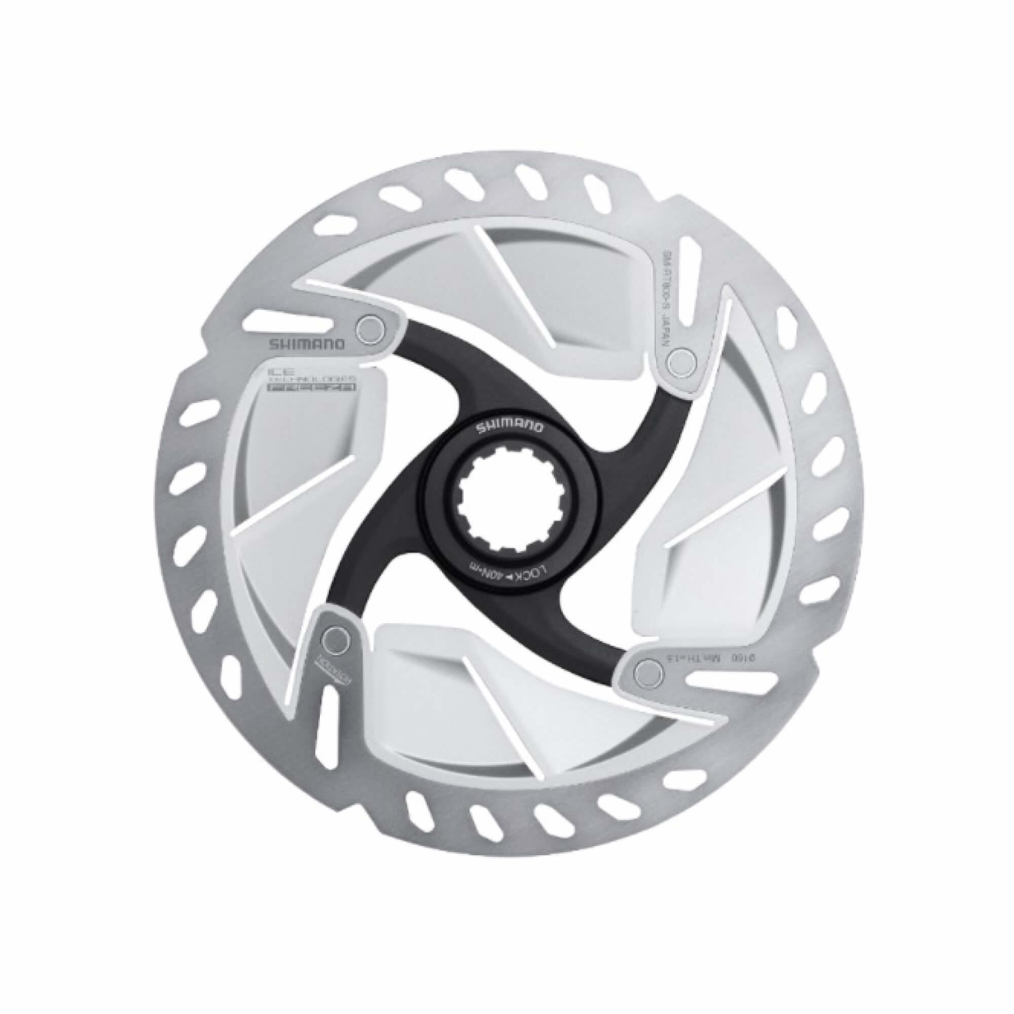 SM-RT800 Disc Brake Rotor Ultegra Centerlock-1