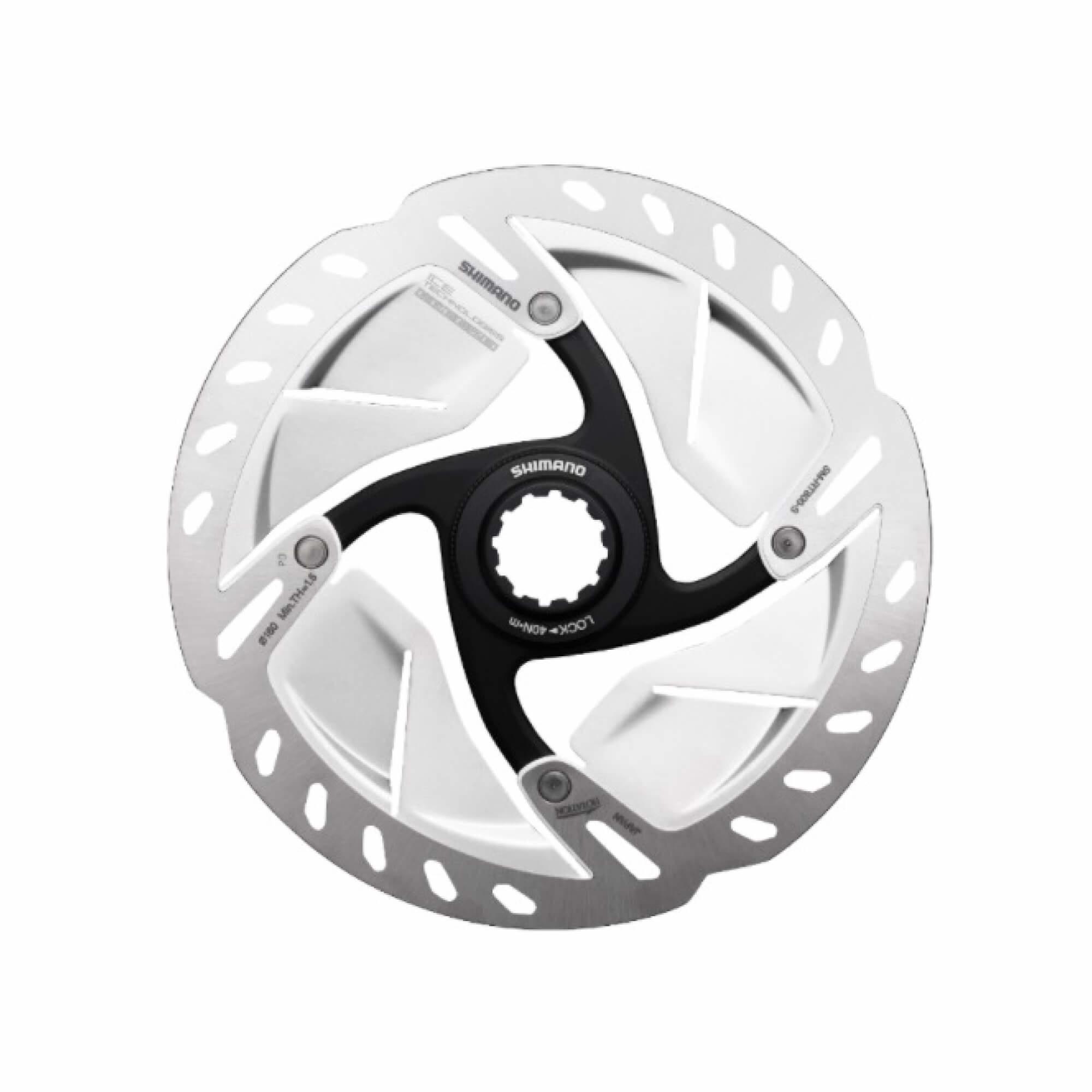 SM-RT800 Disc Brake Rotor Ultegra Centerlock-4