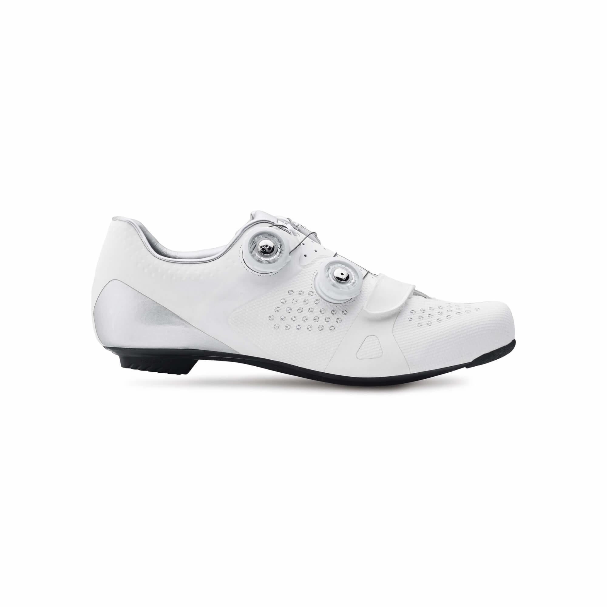 Torch 3.0 Road Shoe Women-1