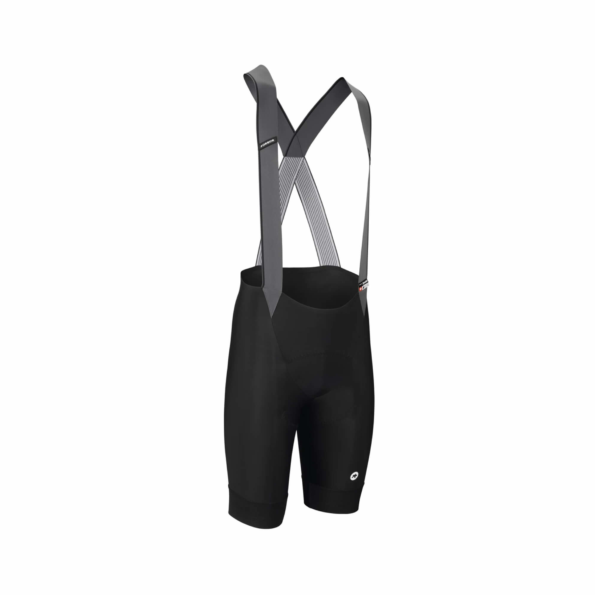 Shorts Bib Mille GT Summer C2 Gts-2