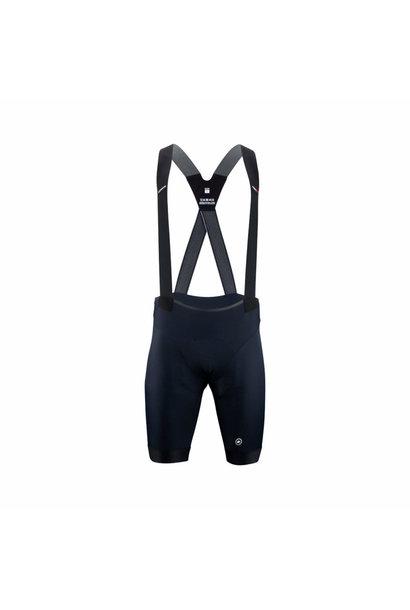 Shorts Bib Equipe RS S9 Prof Black