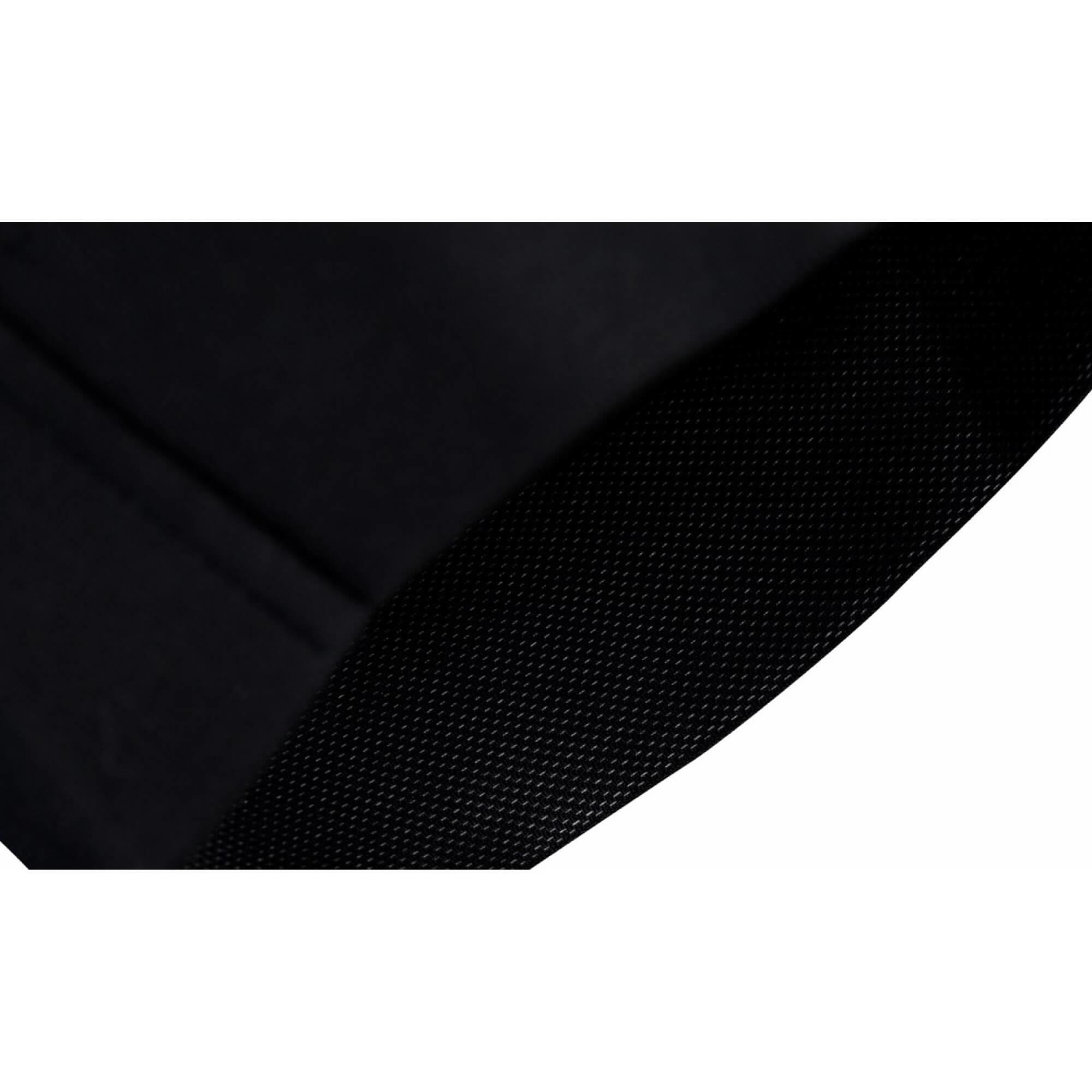 Shorts Bib Equipe RS S9 Prof Black-6