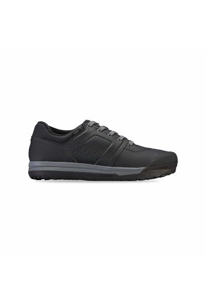 2FO DH Flat MTB Shoe 2021