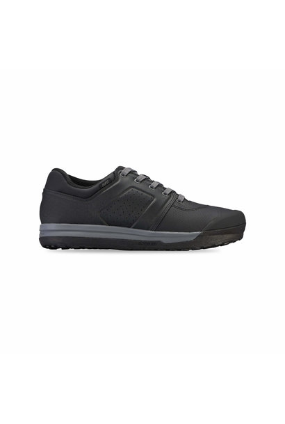 2FO DH Flat MTB Shoes 2021