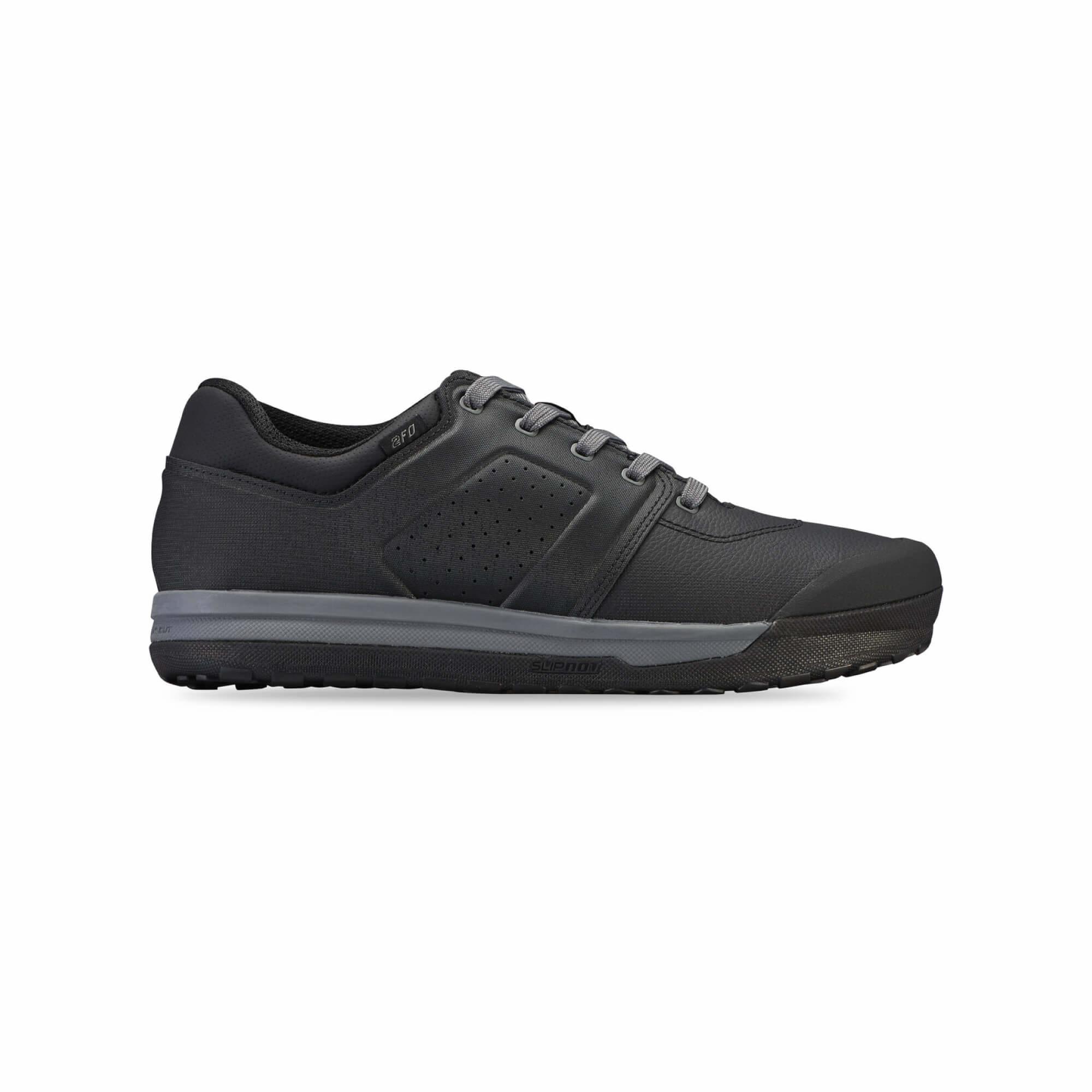 2FO DH Flat MTB Shoes 2021-1