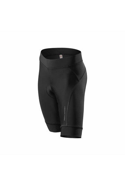 Women's RBX Sport Shorts