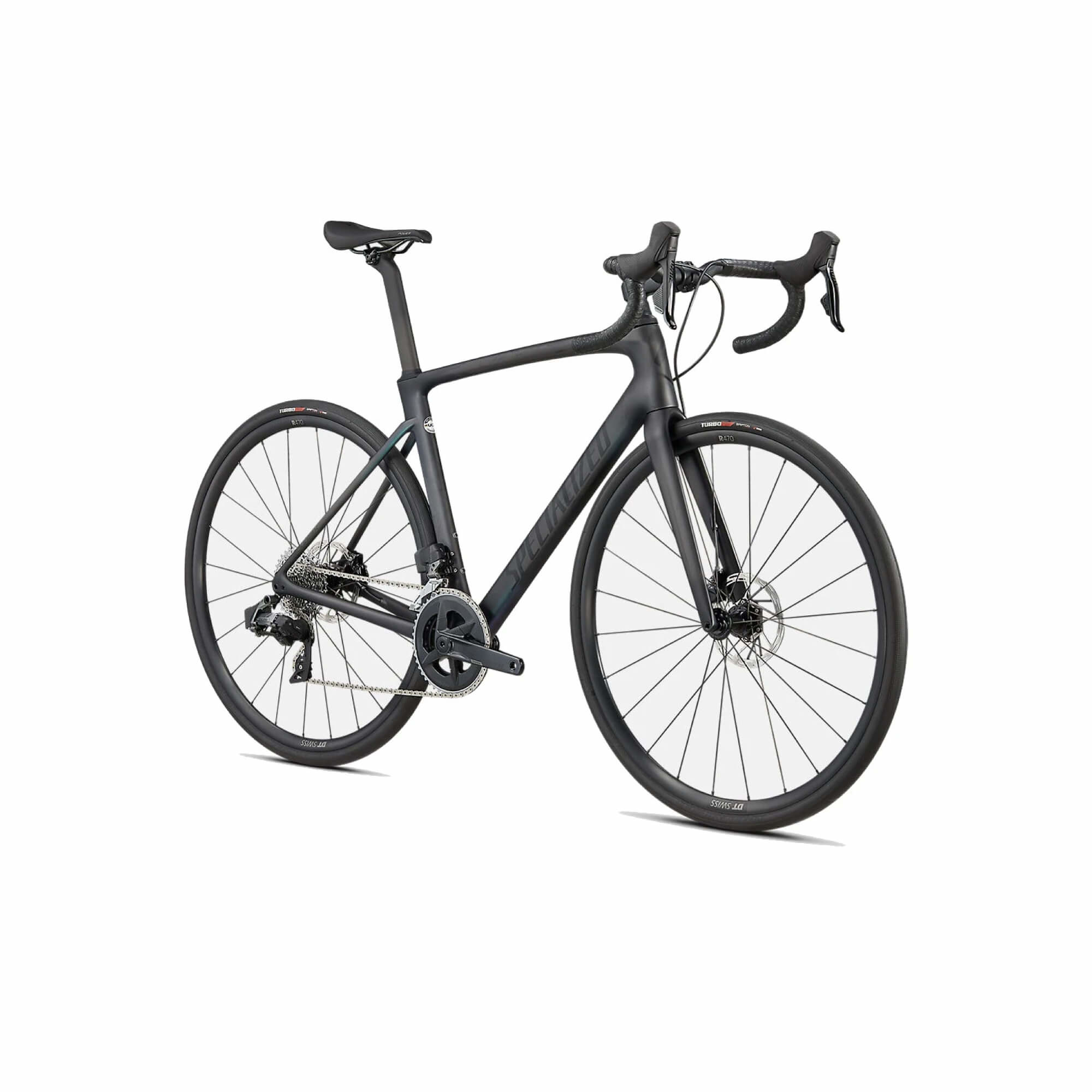 Roubaix Comp - Sram Rival Etap Axs 2022-2