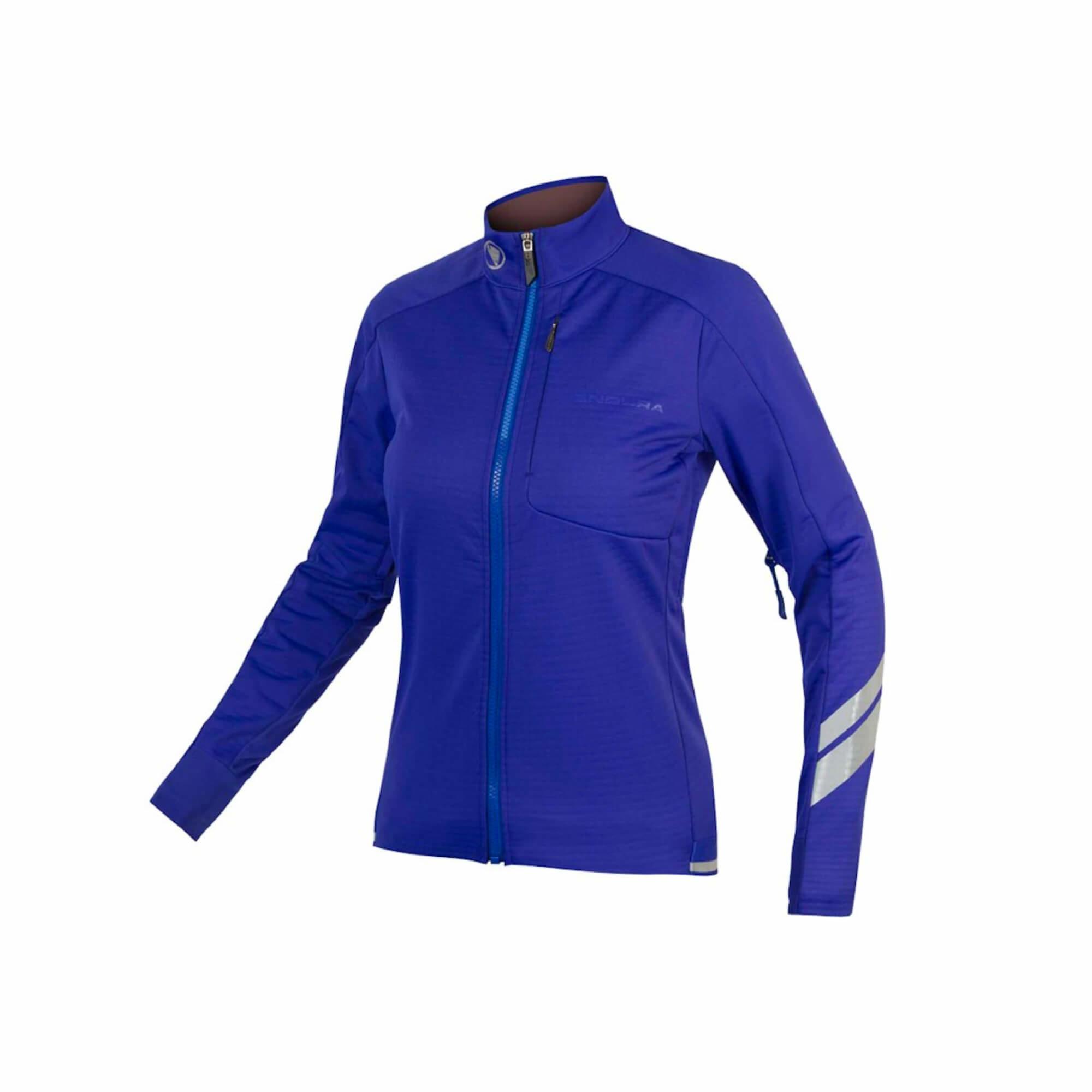 Windchill Jacket Womens-1