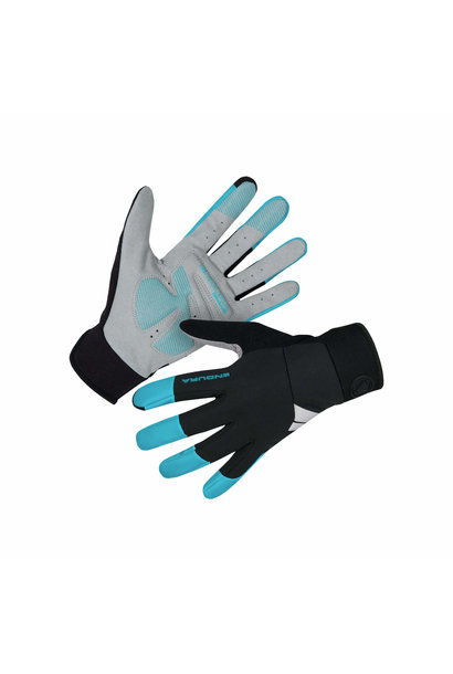 Women Windchill Glove