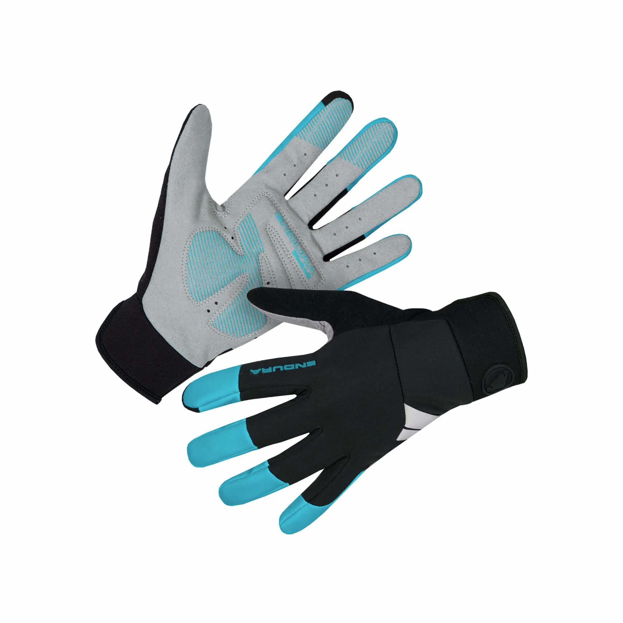 Women Windchill Glove-1