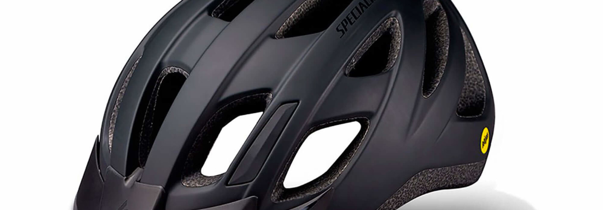 Centro Led Helmet Mips Adult One Size 2022