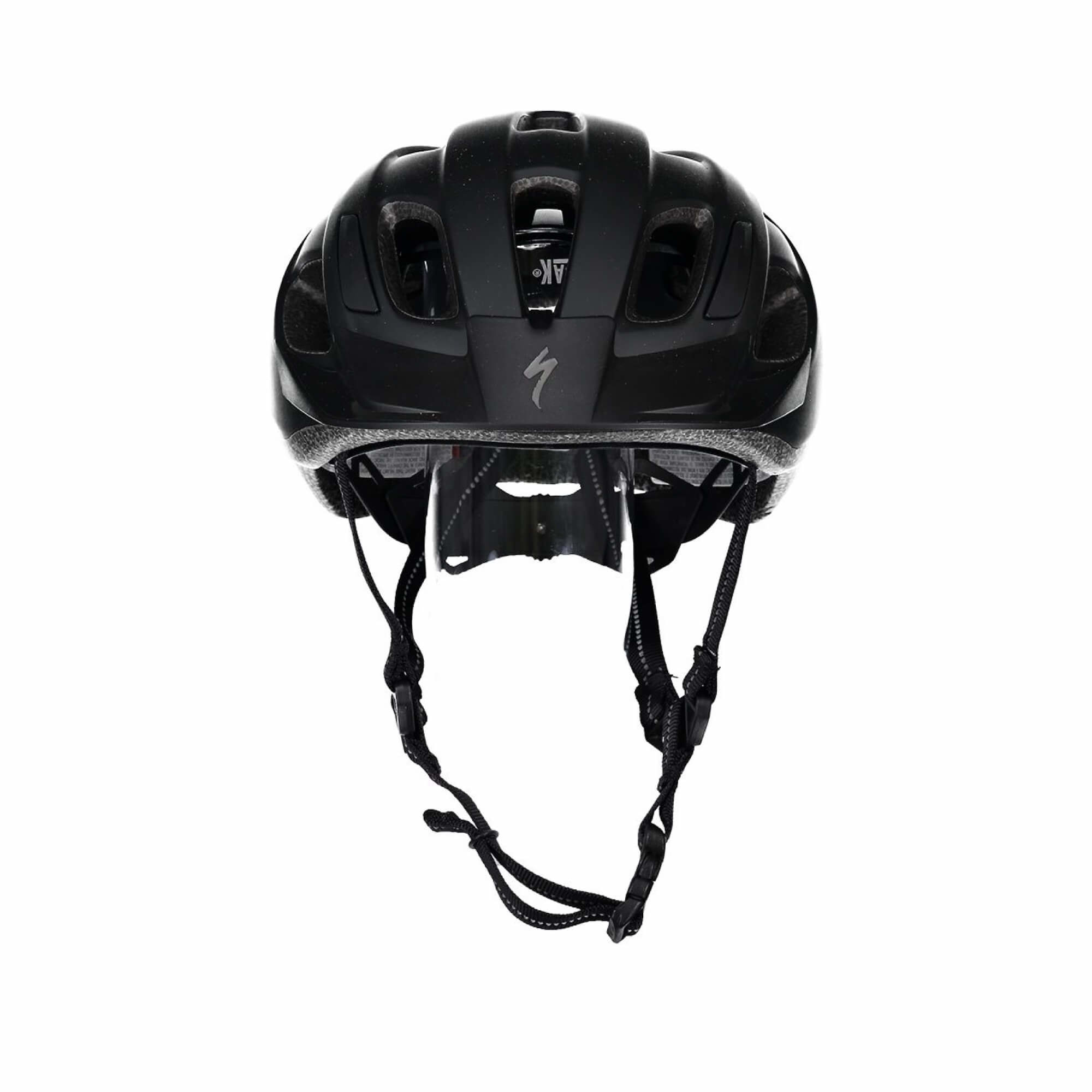 Centro Led Helmet Mips Adult One Size 2022-2