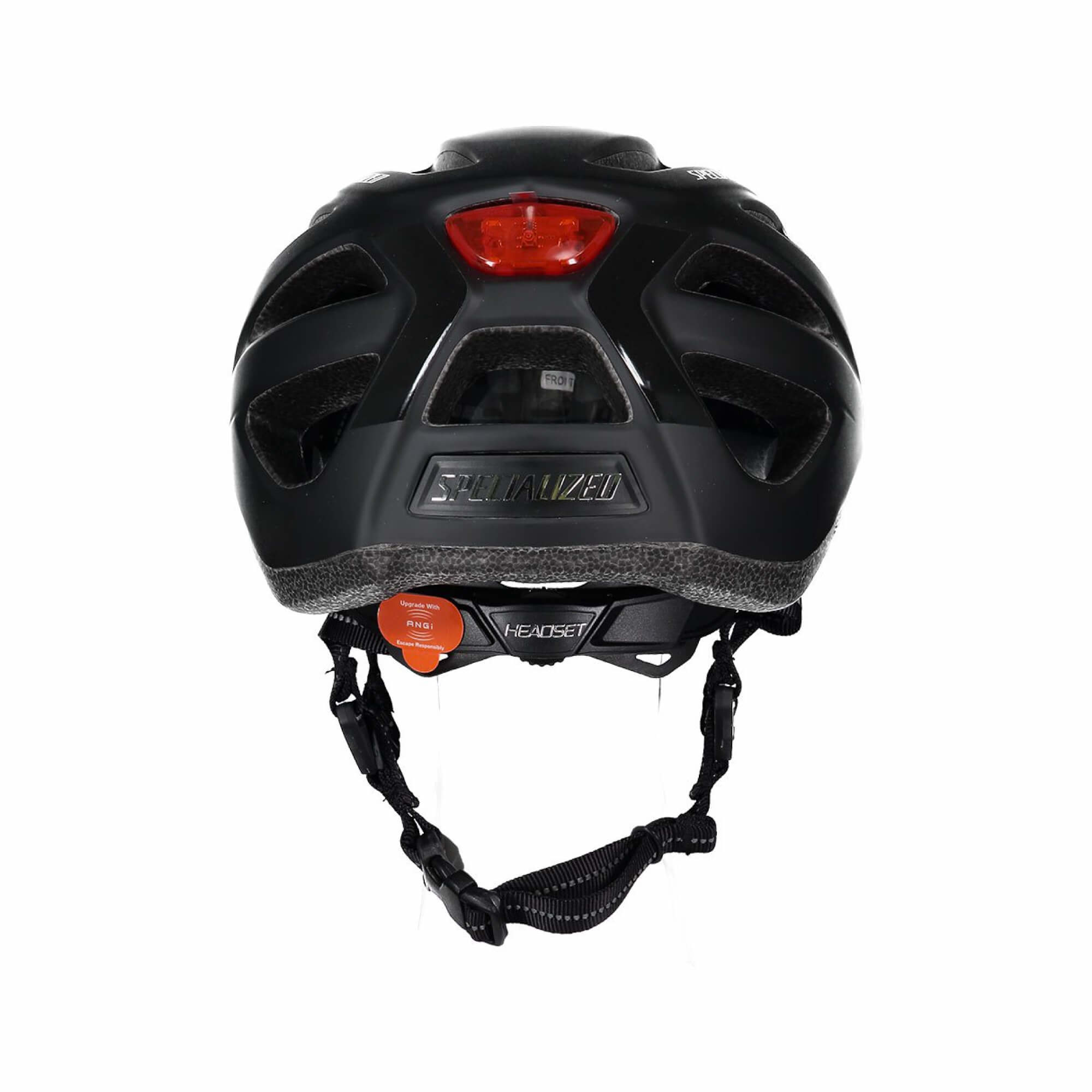 Centro Led Helmet Mips Adult One Size 2022-3
