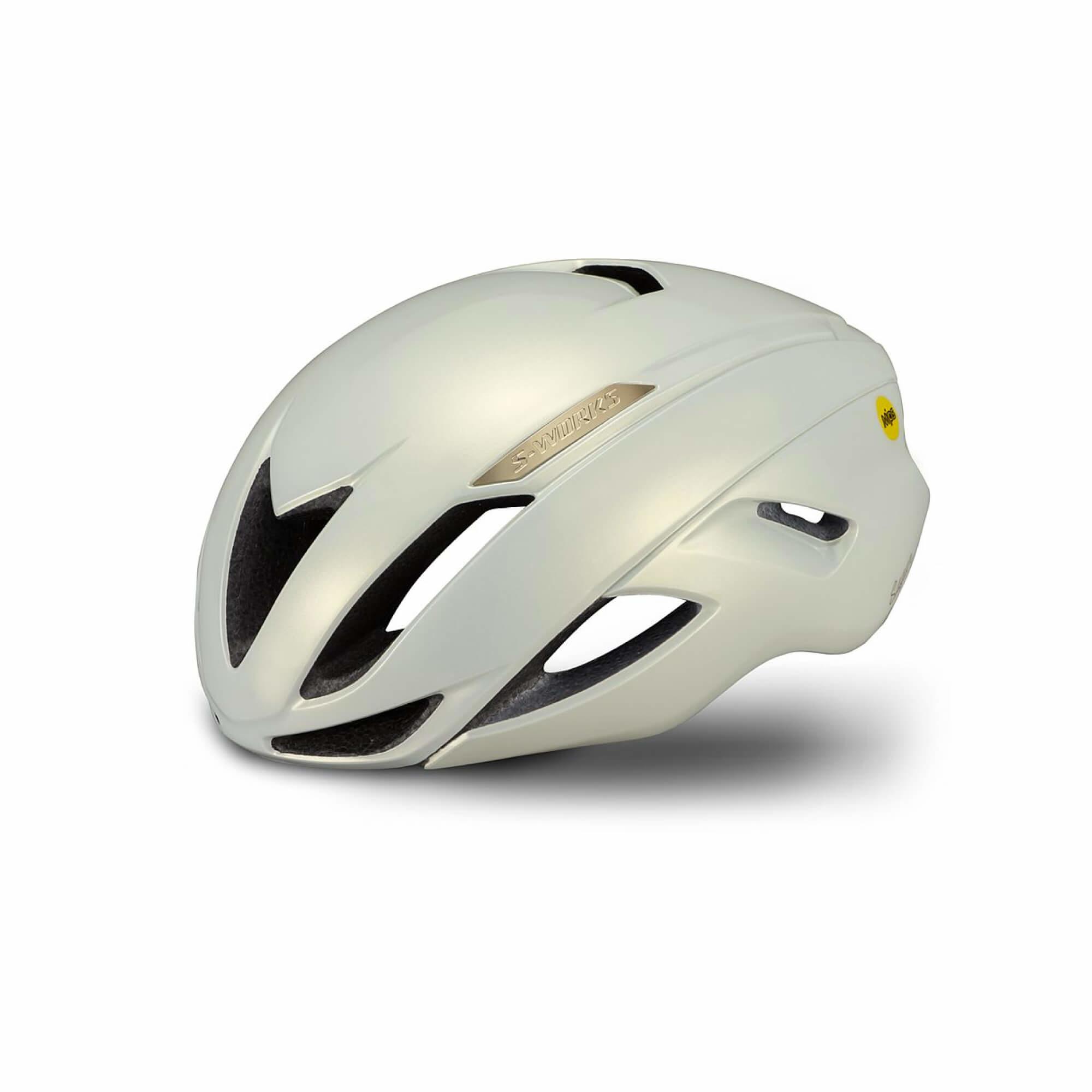S-Works Evade II Helmet Angi Mips Sagan Disruption 2022-1