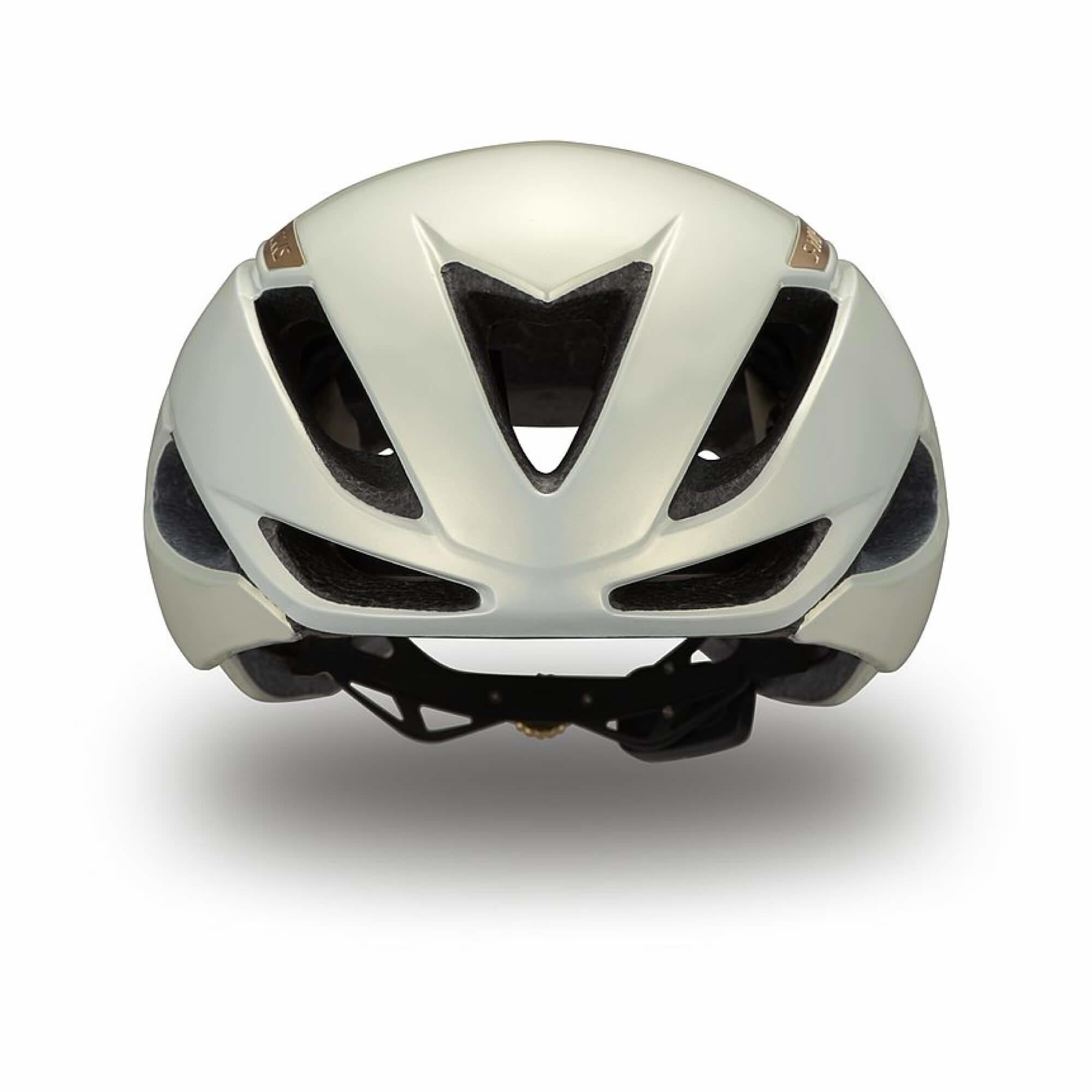 S-Works Evade II Helmet Angi Mips Sagan Disruption 2022-2