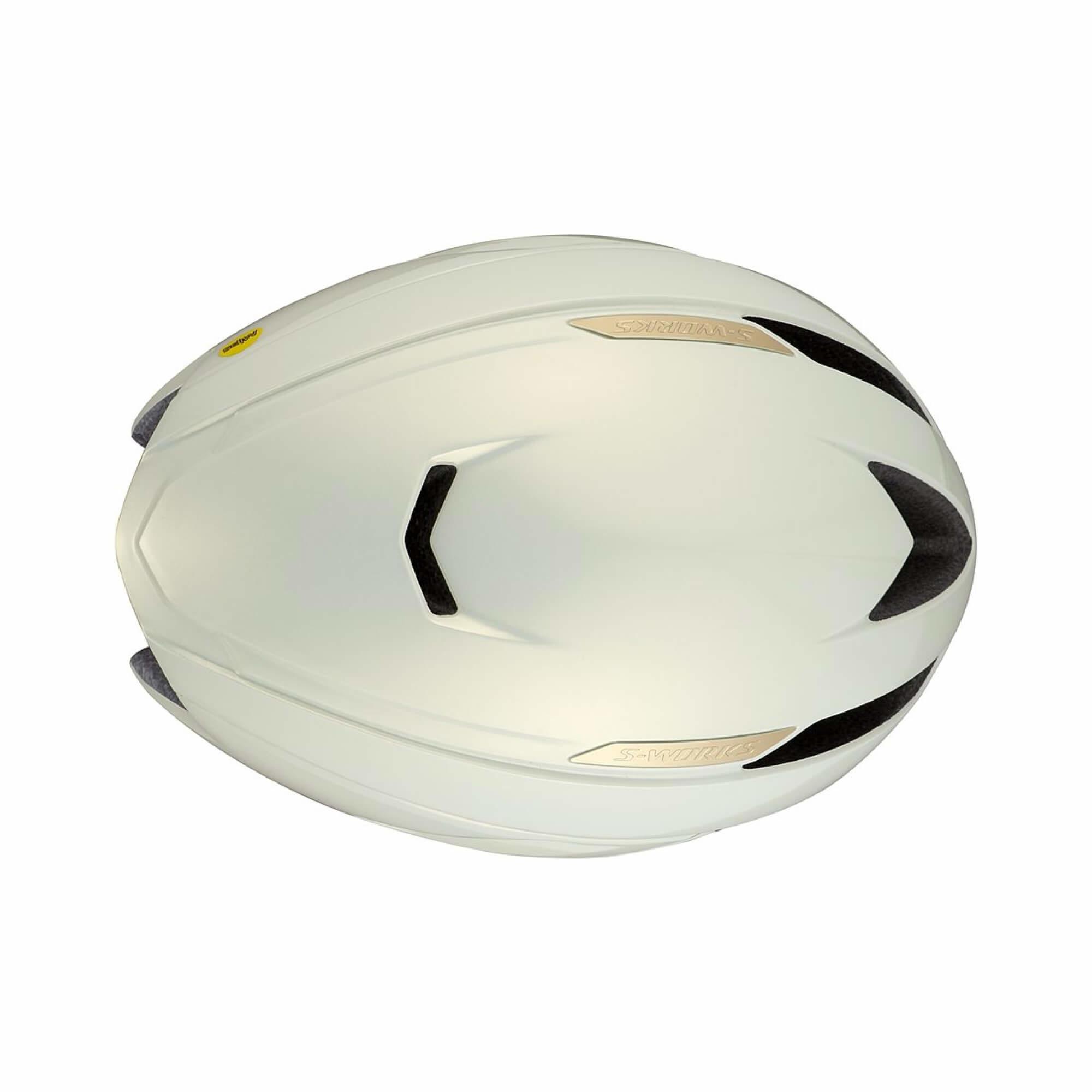 S-Works Evade II Helmet Angi Mips Sagan Disruption 2022-6