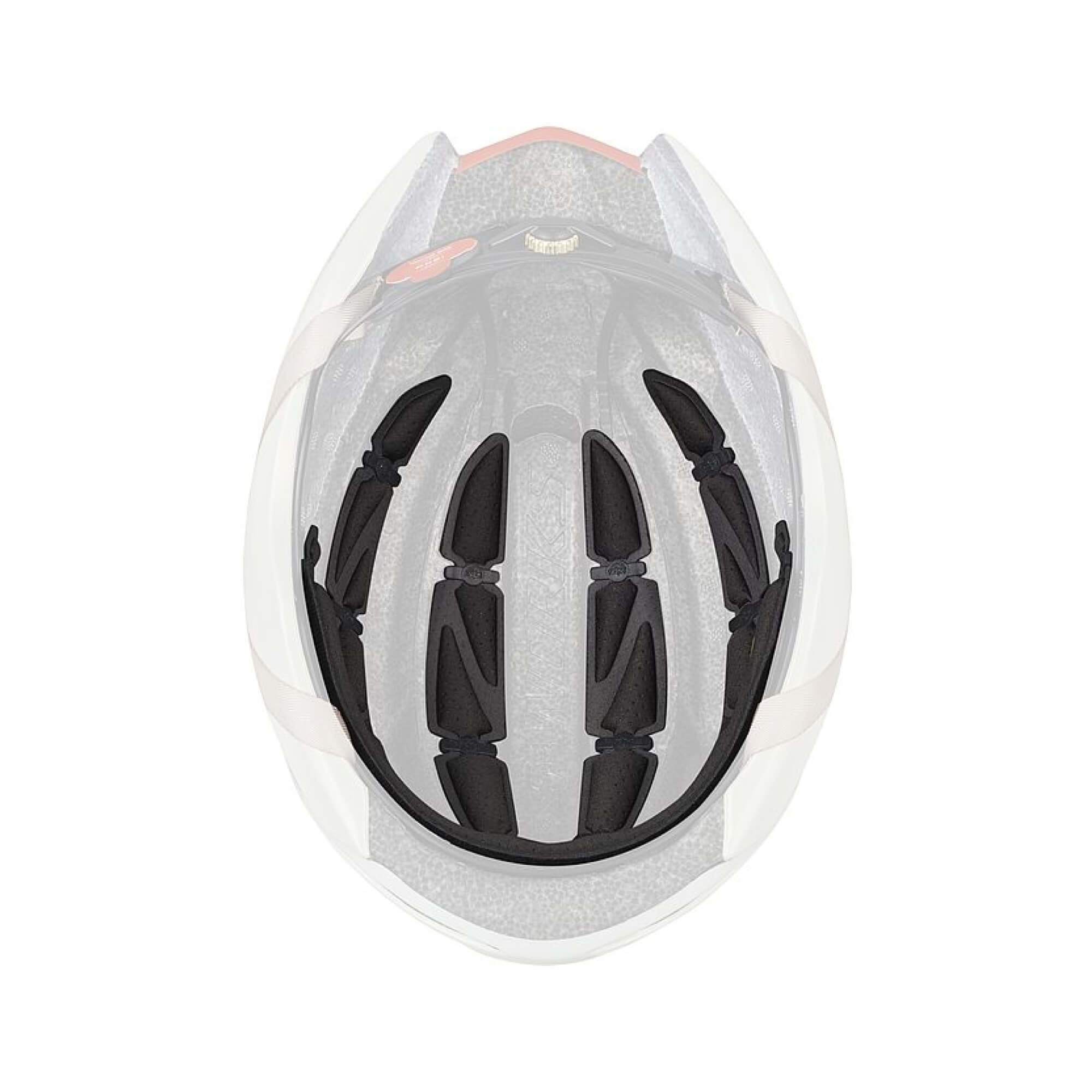 S-Works Evade II Helmet Angi Mips Sagan Disruption 2022-8