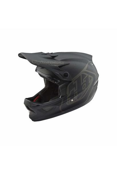 D3 As Fiberlite Helmet