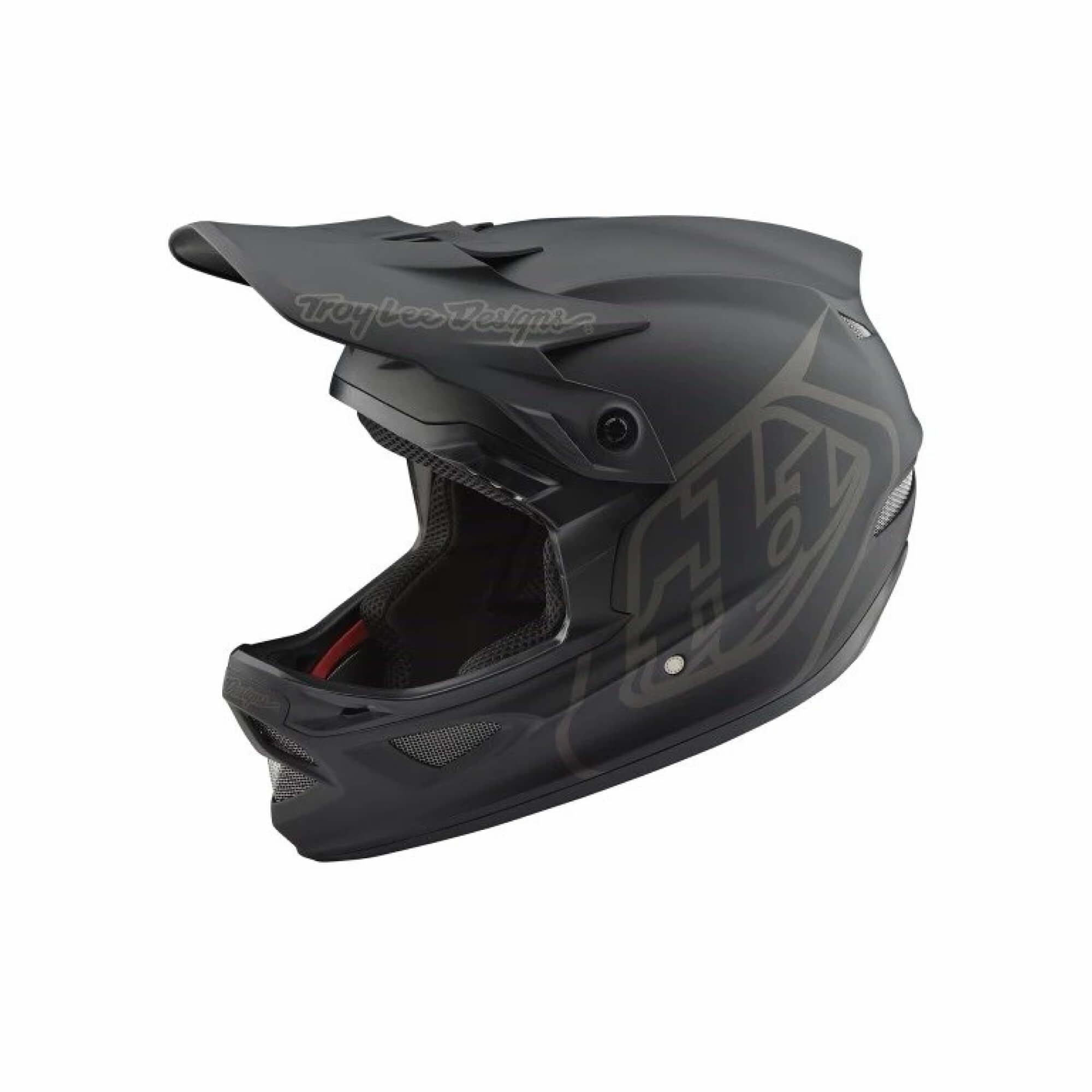 D3 As Fiberlite Helmet-1
