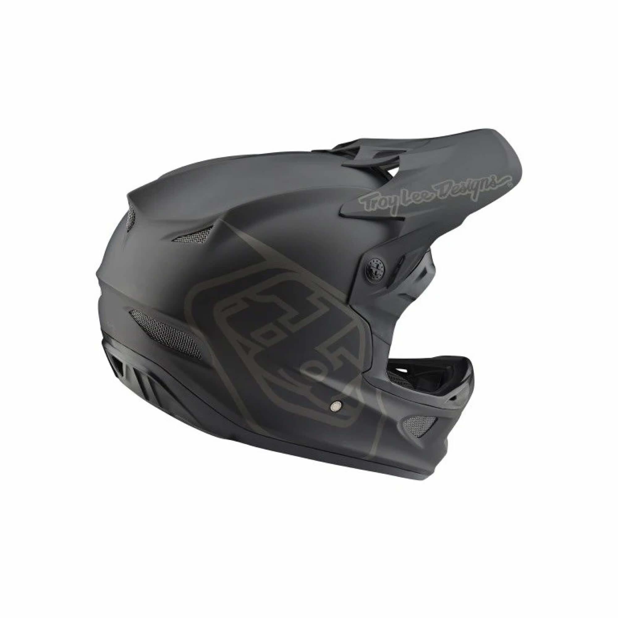D3 As Fiberlite Helmet-2