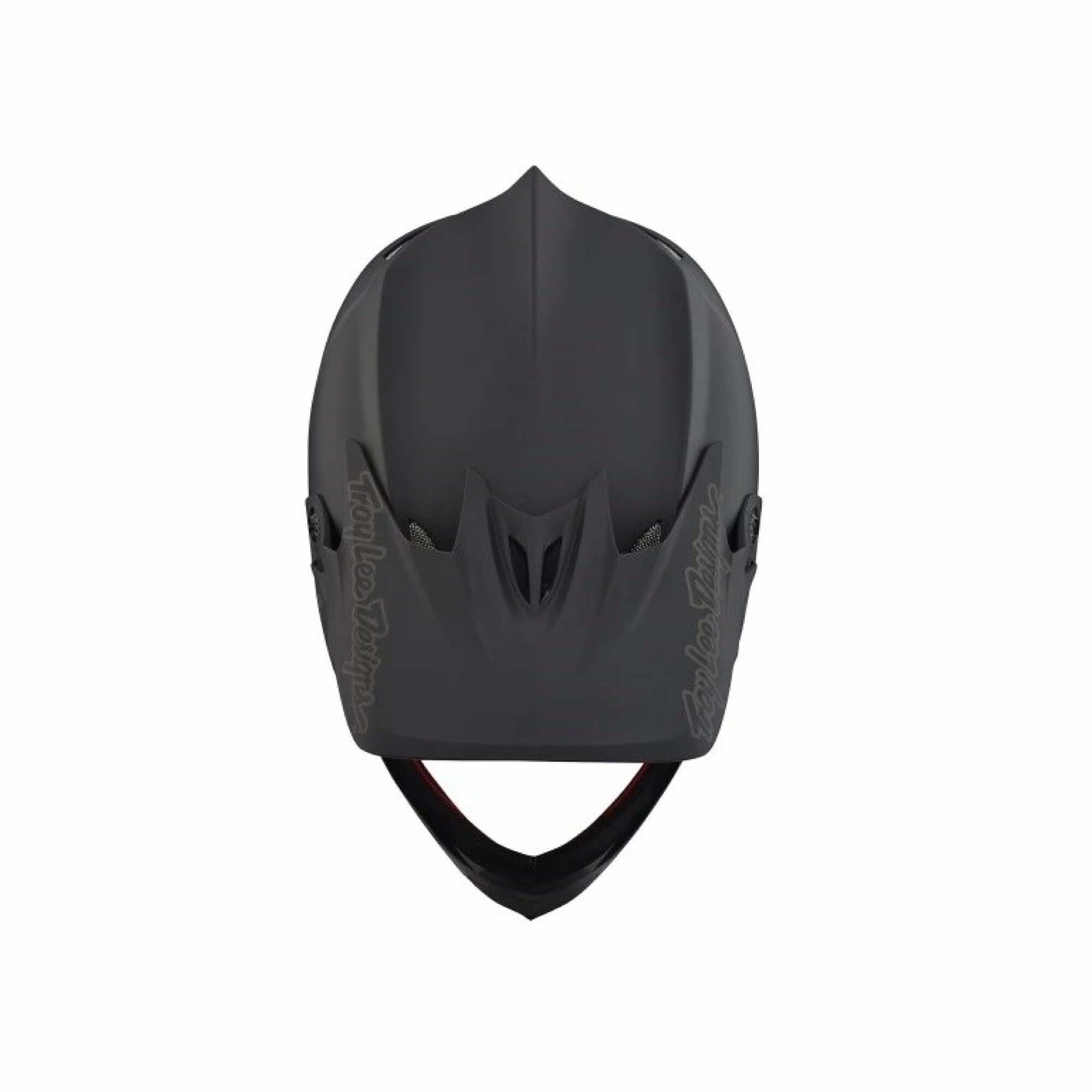 D3 As Fiberlite Helmet-3