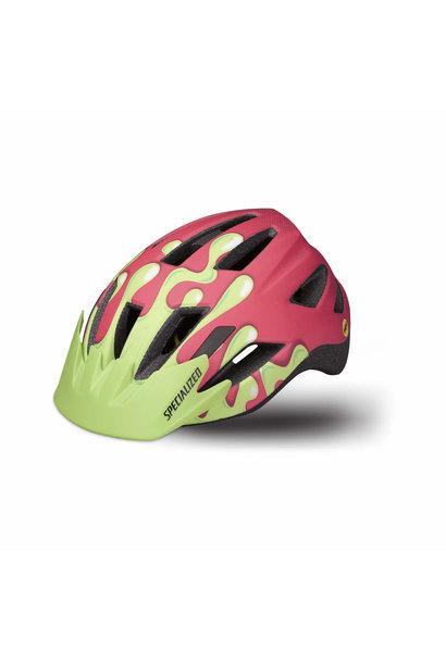 Shuffle Led SB Helmet Mips Youth