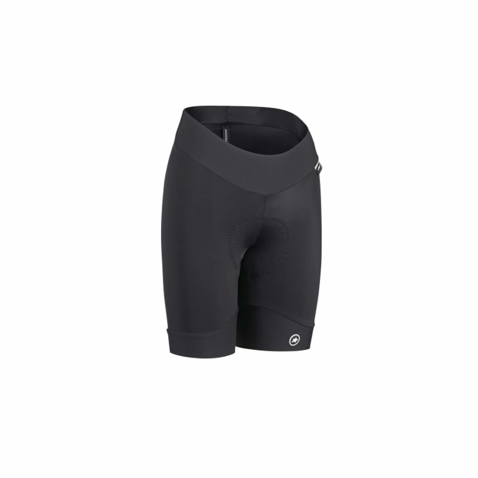 H. Uma Gt Black Series Shorts-2