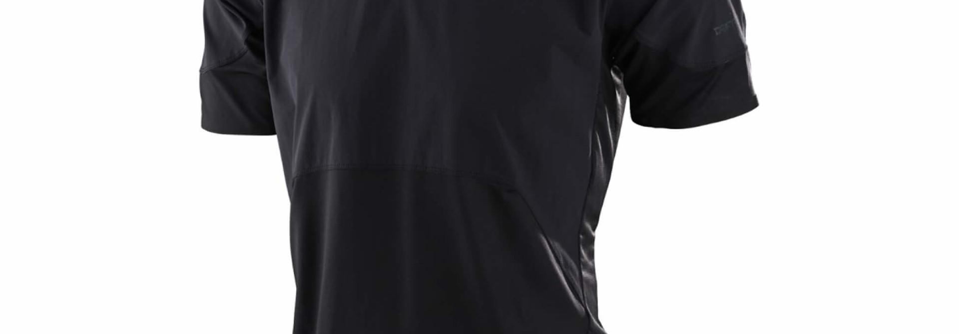 Drift Short Sleeve Jersey 2022