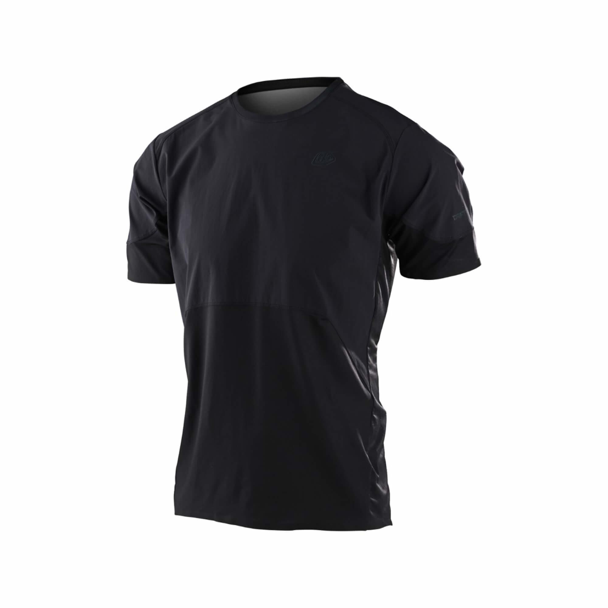 Drift Short Sleeve Jersey 2022-1
