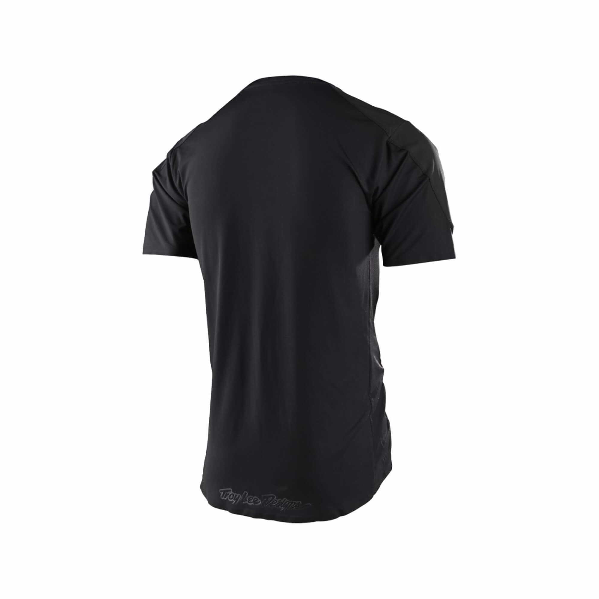Drift Short Sleeve Jersey 2022-2