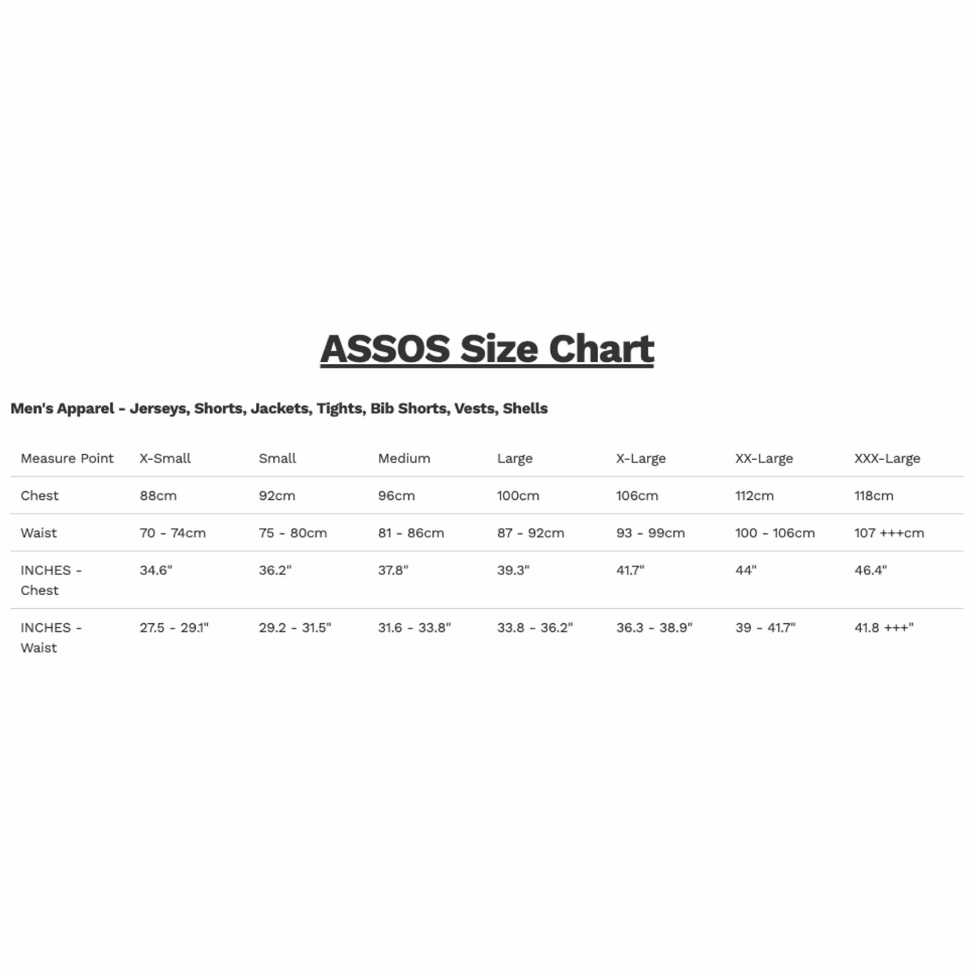 Bib Short Equipe RSR S9 Black Series-4