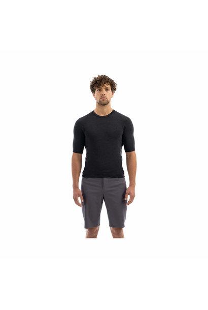 Men's RBX Adventure Jersey Short Sleeve 2021