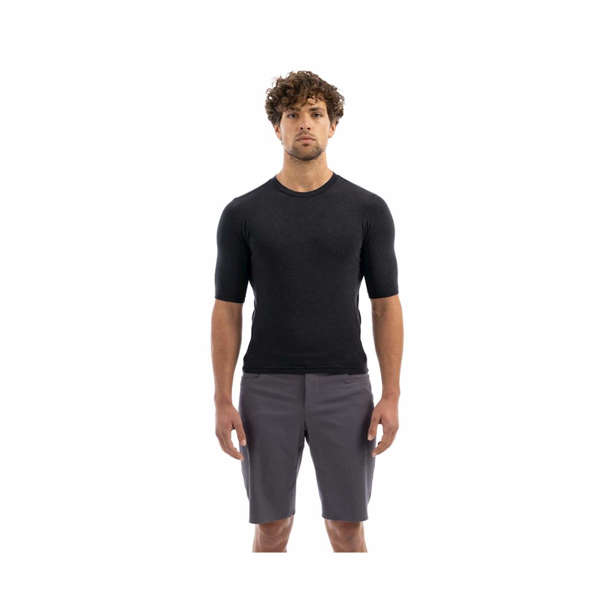Men's RBX Adventure Jersey Short Sleeve 2021-1