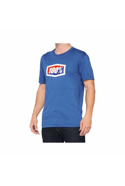 Official T-Shirt 2021