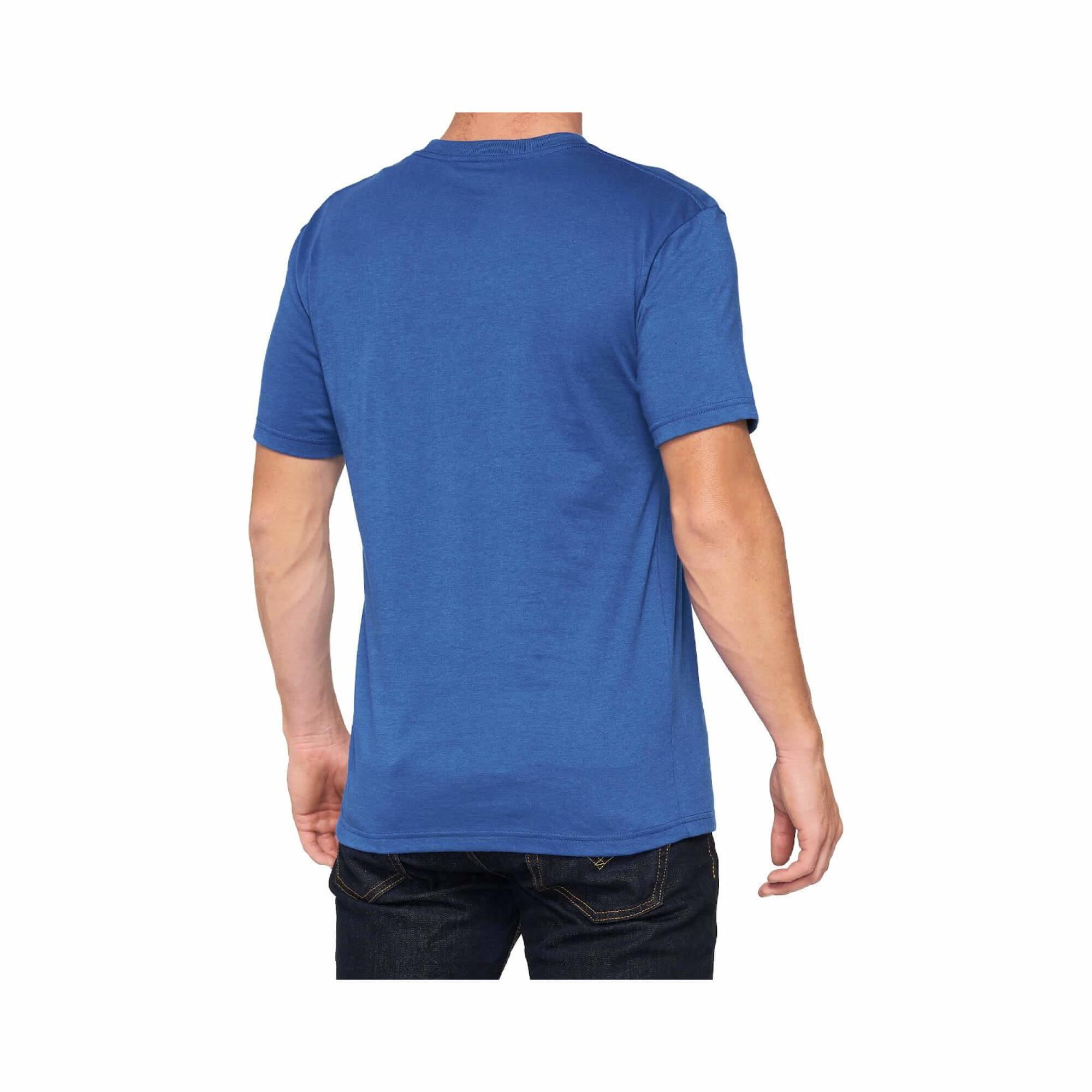 Official T-Shirt 2021-2