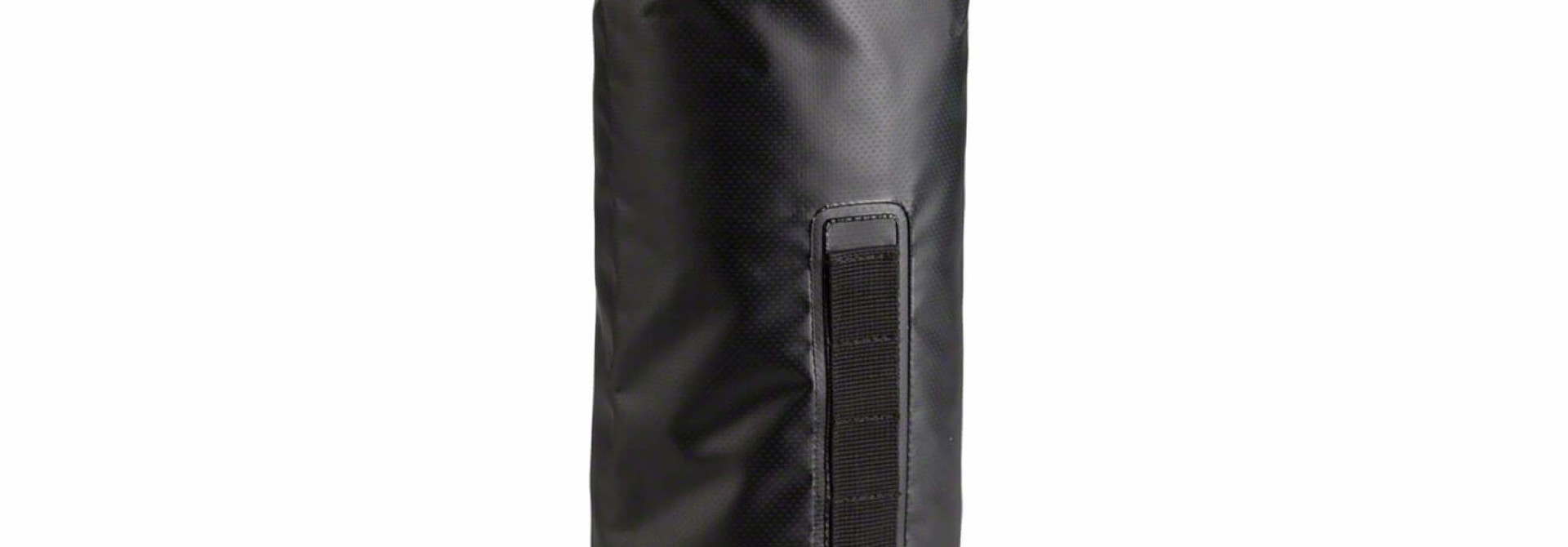 Anything Cage Bag Black Colour: Black