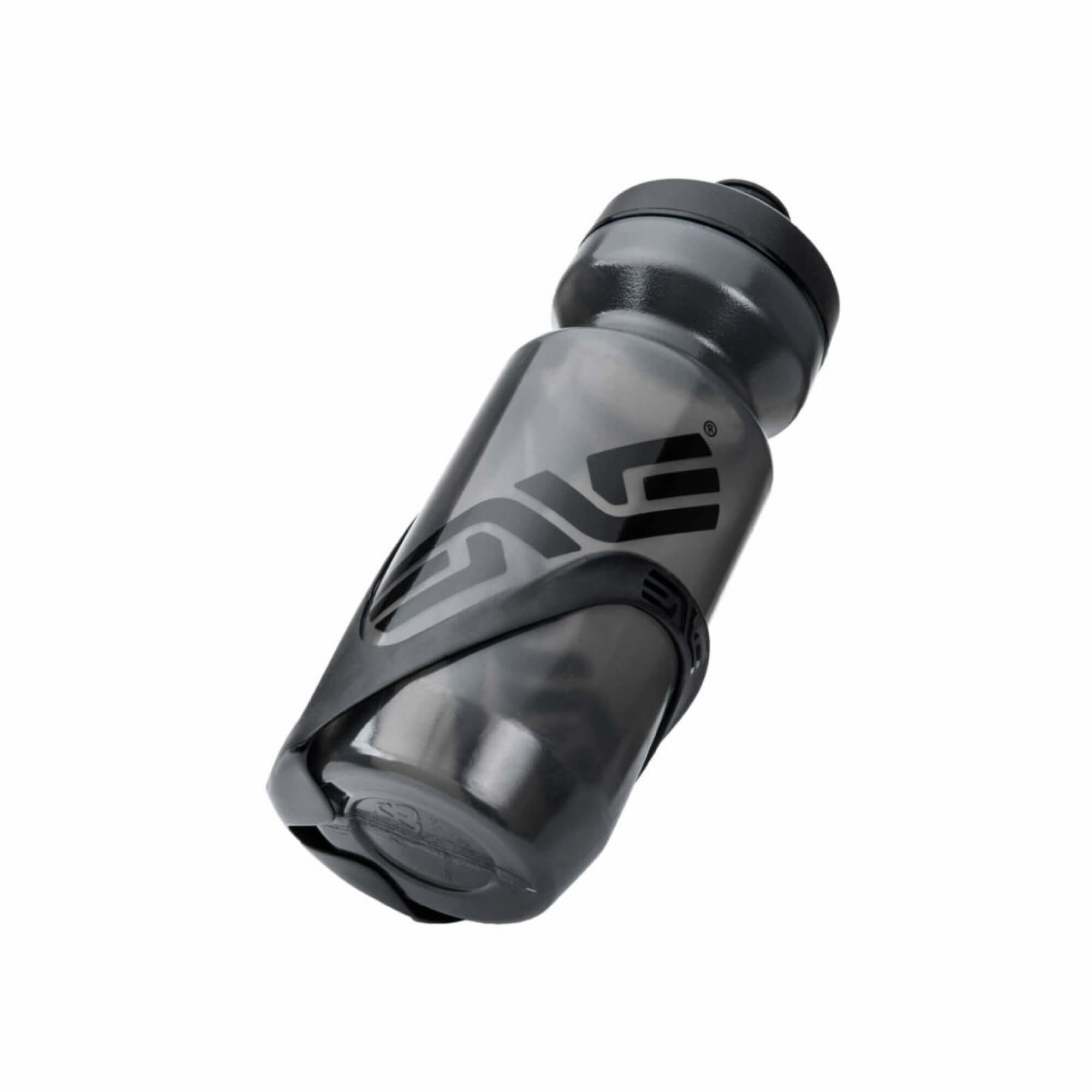 Bottle Cage Carbon-2