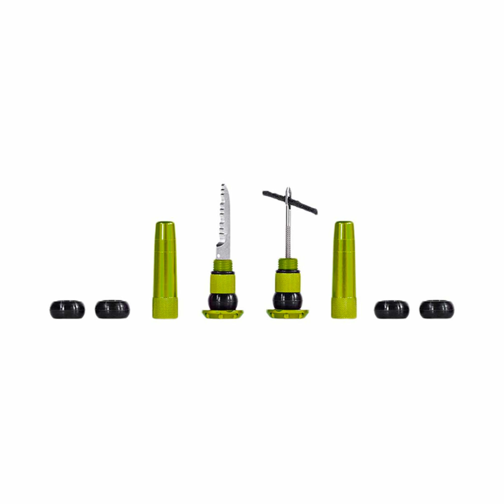 Stealth Tubeless Puncture Plugs-6