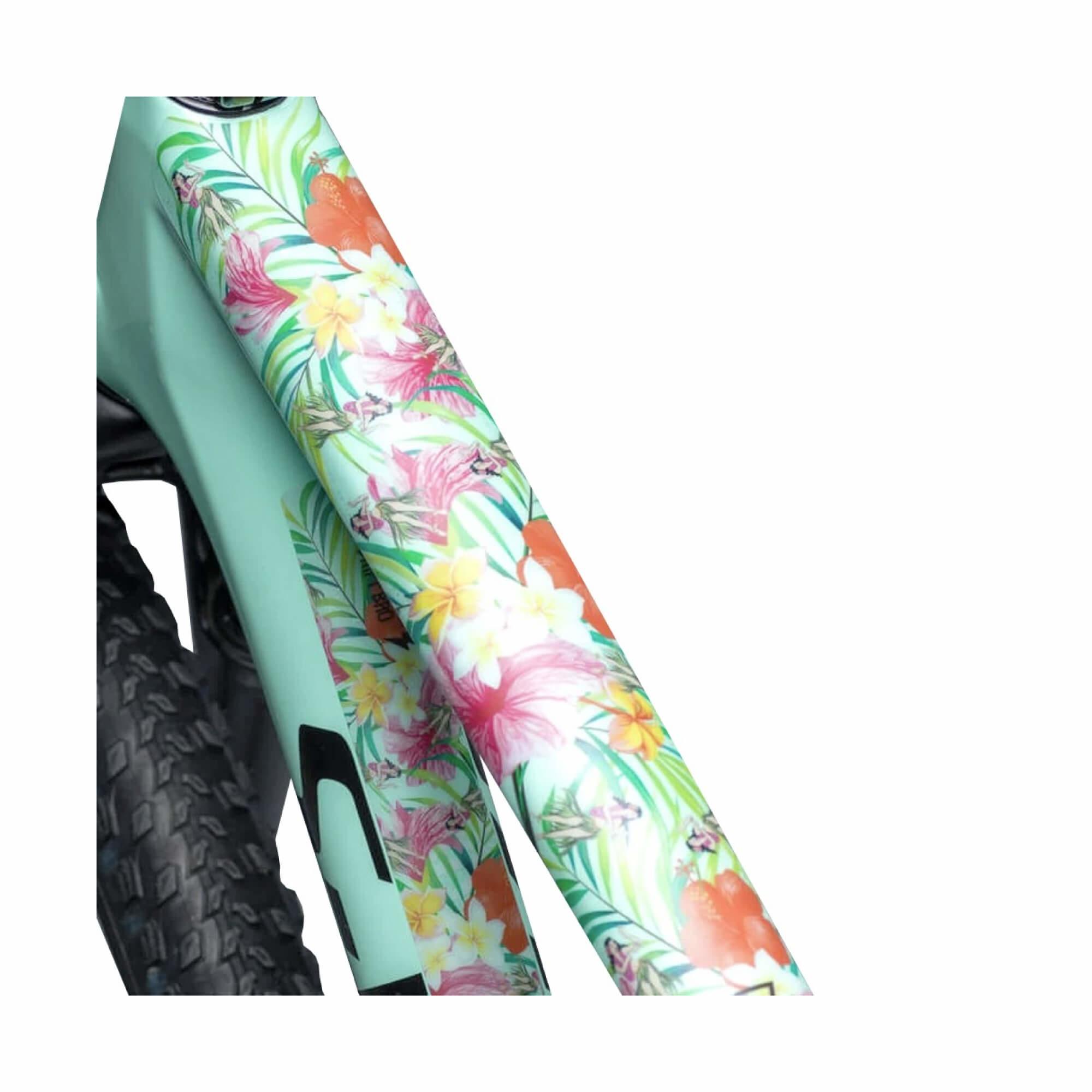 Frame Protection Wrap-6