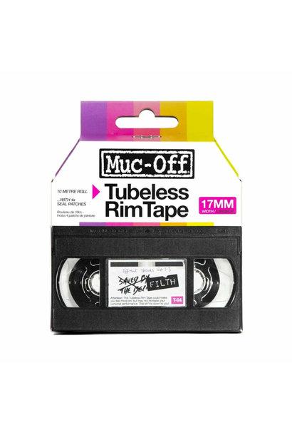 Rim Tape 10m Roll