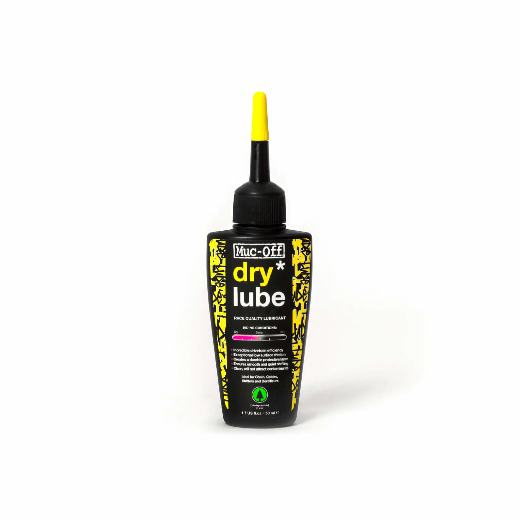 Lube Dry-2